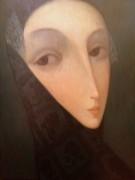 """""""Venice"""" Original Oil/Canvas by Sergey Smirnov"""